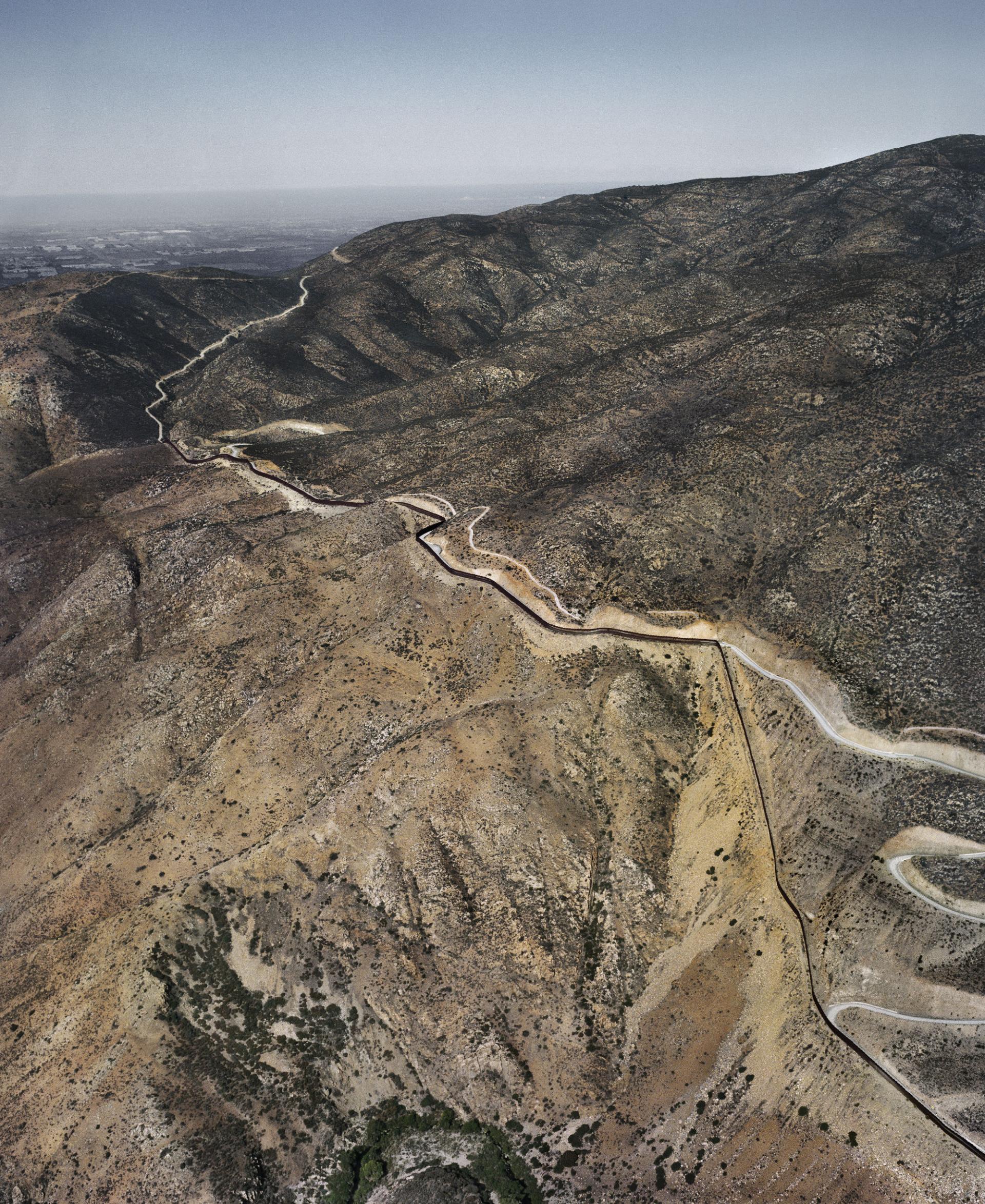"""Résultat de recherche d'images pour """"USA - Mexico Border à Lille photos"""""""